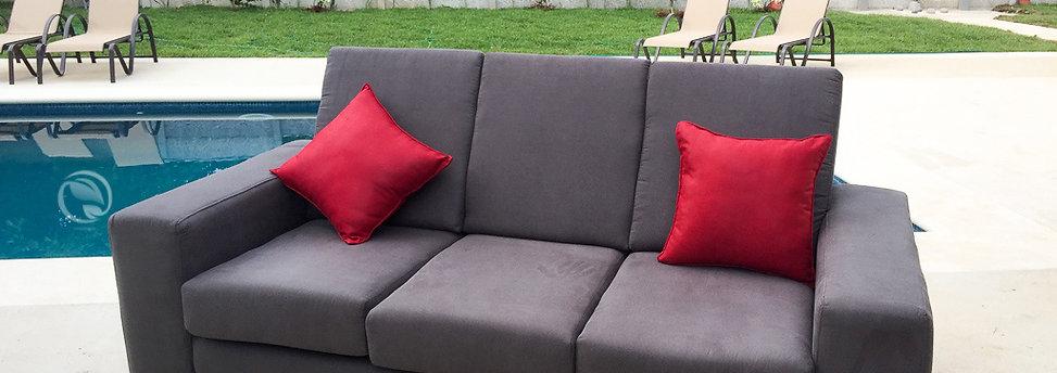 Sofa Cama SC-1007