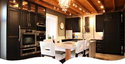 anderson-balfour-kitchen-design-inc
