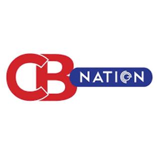 CEOBN.png