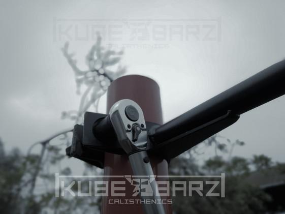 ParqueKubebarzMantencionX.jpg
