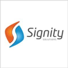 signitylogo.png