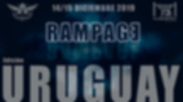 LOGO RAMPAGE 2020 Uruguay.jpg