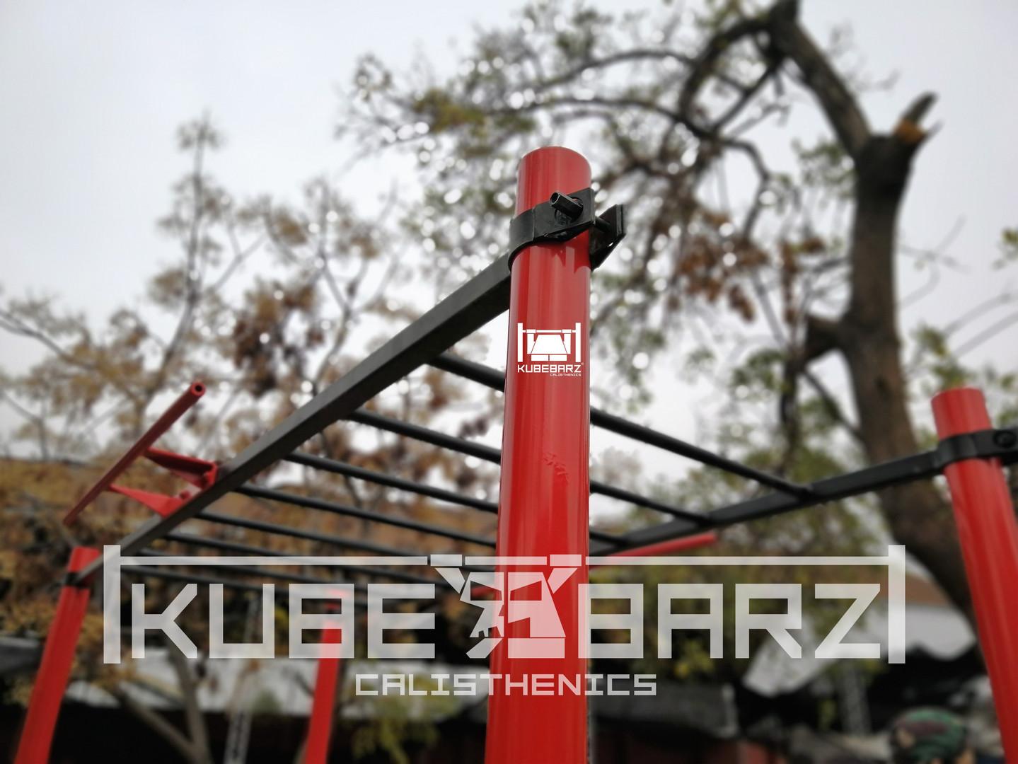 MonkeyBarKubebarz2X.jpg