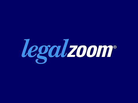 legalzoom.jpg