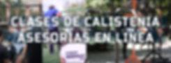 Clases de Calistenia Franja 1 Web.jpg