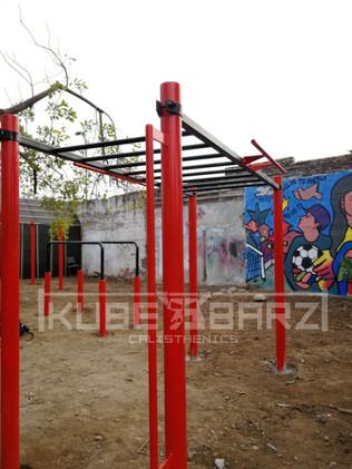 ParqueKubebarzVistaCompletaX.jpg