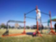 ParqueMovilKubebarz.jpg