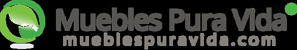 Logo con Website (1).png