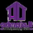 ADmaja logo .png