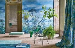 Designers-Guild-Giardino-Segreto-Fabric-