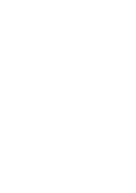 蓮祭2017 蓮祭 朝霞 エスニック イベント どろんこ保育園