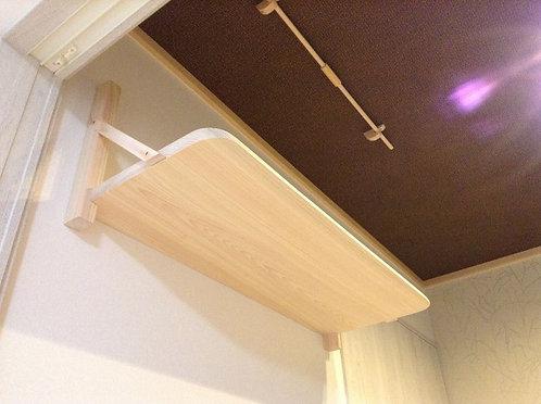110cm神棚板