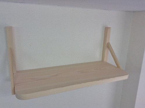 80cm神棚板