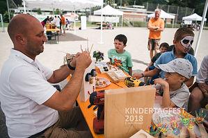 Kindertagfest_ZimmereiSchaedler.jpg