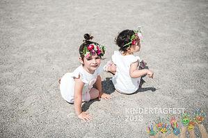 Kindertagfest_Hinwil3.jpg