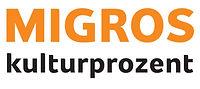 Partner.Logo.Migros.jpg