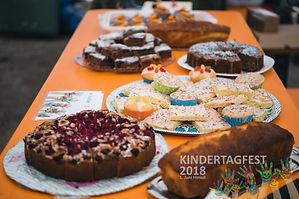 Kindertagfest_Hinwil7.jpg