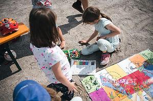 Kindertagfest_TVHinwil3.jpg