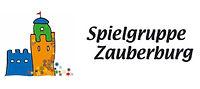 Partner.Logo.SpielgruppeZauberberg.jpg