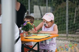Kindertagfest_Hinwil4.jpg