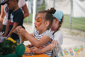 Kindertagfest_DieTraumfabrik5.jpg