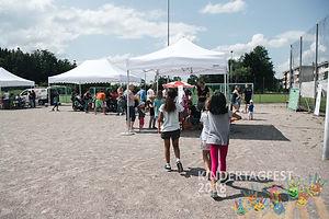 Kindertagfest_Hinwil.jpg