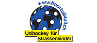 Partner.Logo.FloorBall4all.jpg