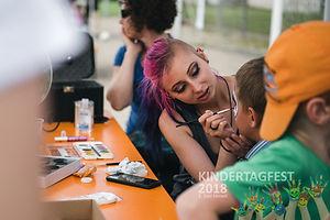 Kindertagfest_DieTraumfabrik3.jpg