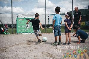 Kindertagfest_FCHinwil2.jpg