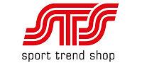 Partner.Logo.STS.jpg