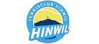 Partner.Logo.TennisClubHinwil.jpg