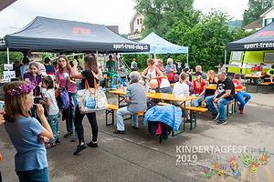 Kindertagfest 2019_135.jpg
