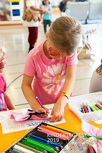 Kindertagfest 2019_058.jpg