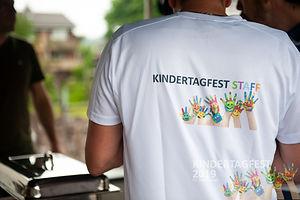 Kindertagfest 2019_034.jpg