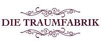 Partner.Logo.DieTraumfabrik.jpg