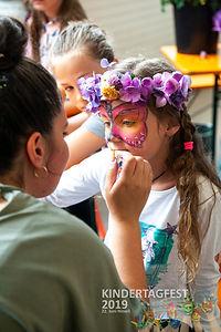 Kindertagfest 2019_077.jpg