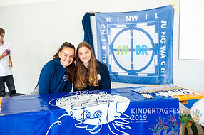 Kindertagfest 2019_007.jpg