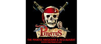 Partner.Logo.Pirates.jpg