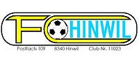 Partner.Logo.FCHinwil.jpg