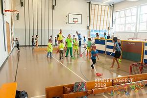 Kindertagfest 2019_113.jpg