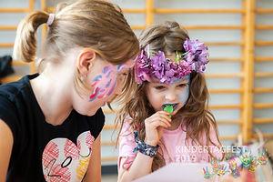 Kindertagfest 2019_048.jpg