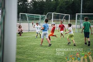 Kindertagfest_FCHinwil.jpg