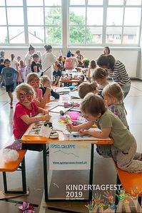Kindertagfest 2019_115.jpg
