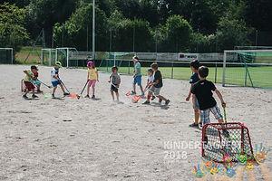 Kindertagfest_emotionUnihockeyHinwil2.jp