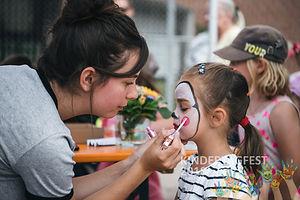 Kindertagfest_DieTraumfabrik.jpg