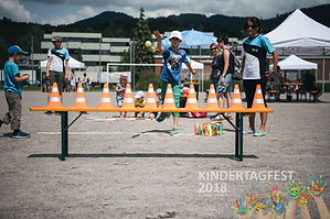 Kindertagfest_TVHinwil.jpg