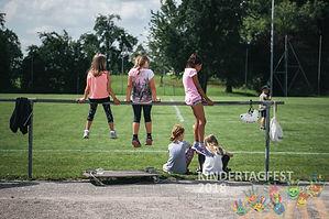 Kindertagfest_Hinwil6.jpg