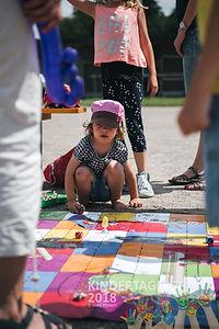 Kindertagfest_TVHinwil2.jpg