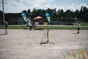 Kindertagfest_TennisClubHinwil.jpg