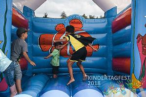 Kindertagfest_SLRGHinwil.jpg